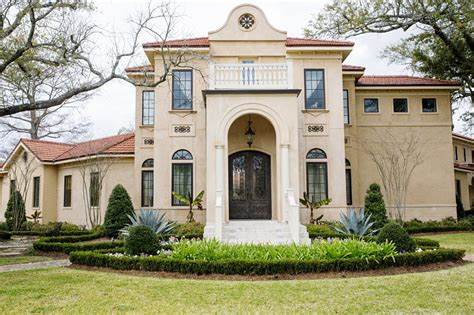 metairie homes for sale new orleans nola property