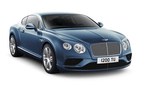 bentley cost new bentley continental gt reviews bentley continental gt