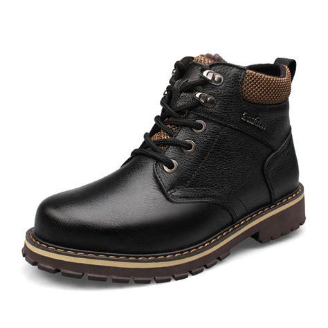 mens boots size 13 mens snow boots size 13 28 images mens size 13 castle