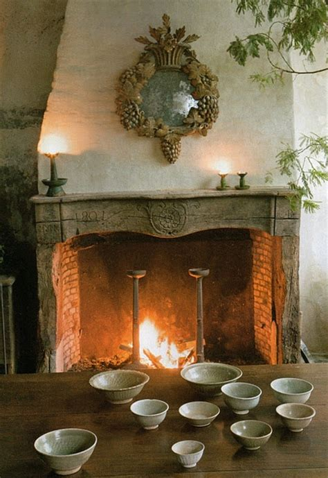 88 best fireplace country images on