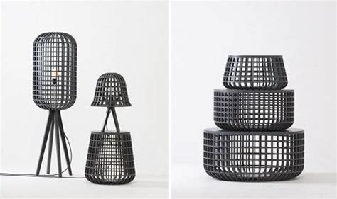 modern fruit basket furniture design iroonie com unique furniture and lighting fixtures basket like dami