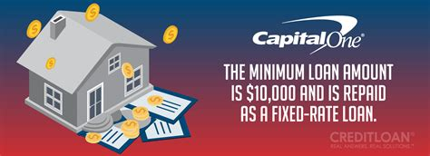 capital one bank review 2017 creditloan 174