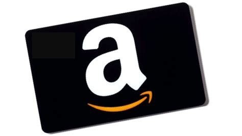 Amazom Gift Card - viewpoints rewards earn points and redeem for gift cards 5 amazon gift card