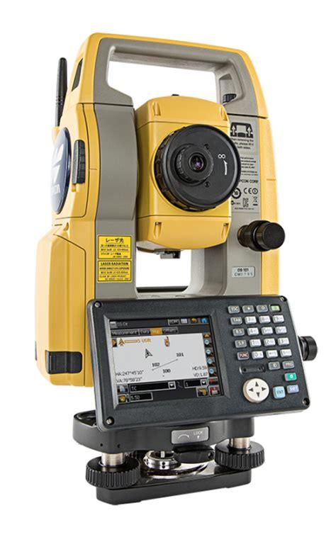 total station os series  store surveying testing equipments jual gps geodetic jual gps