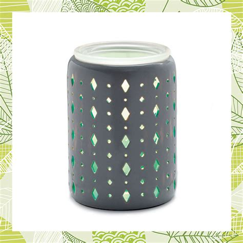 doodlebug warmer beacon scentsy warmer buy scentsy the safest candles