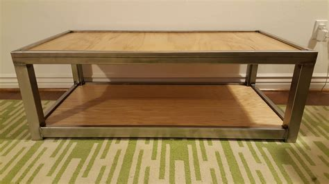 custom ottoman coffee table buy a hand made handmade customizable coffee table ottoman