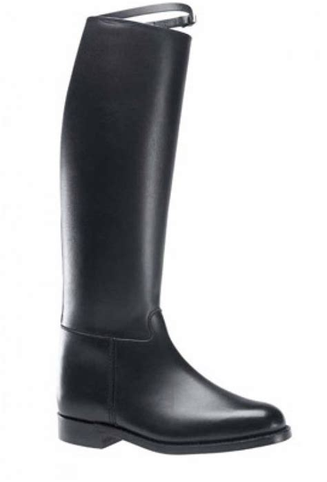 mens leather riding boots for equestrian clothing hunting clothes calcutt sons