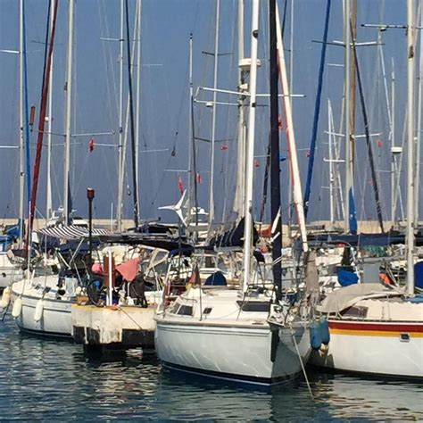 catalina boats for sale on yachtworld 1994 catalina 28 sail boat for sale www yachtworld