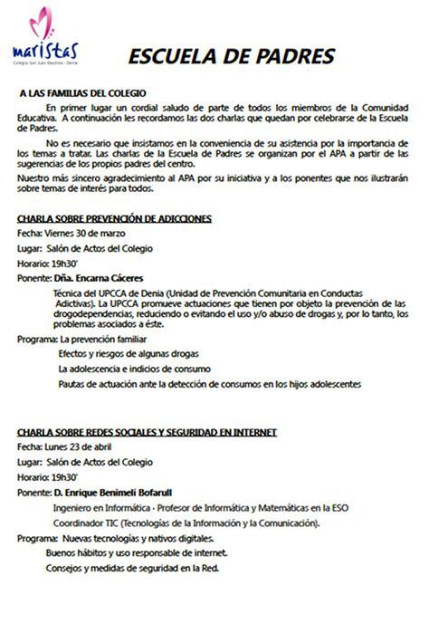 qué quiere decir layout en español modelos de cartas para padres de escuela dominica carta