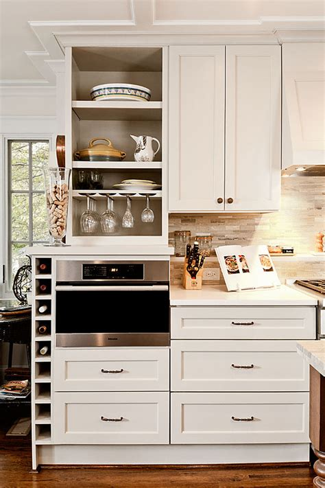 kitchen cabinet wine rack ideas sublime cabinet wine glass rack lowes decorating
