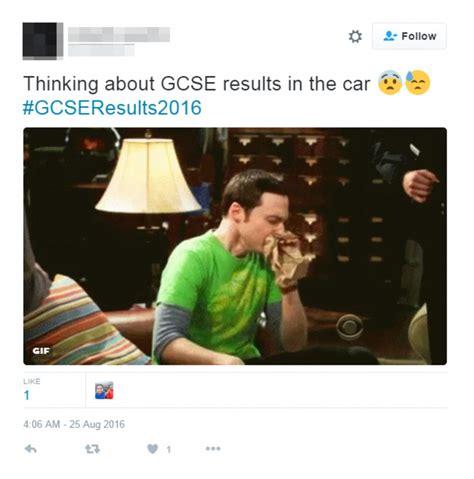 Gcse Results Meme - gcse results meme 28 images study tips from memes