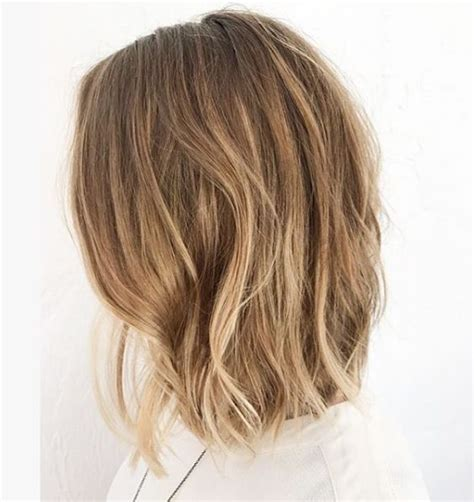 haircuts corvallis 14 best hair images on pinterest hair colors blondes