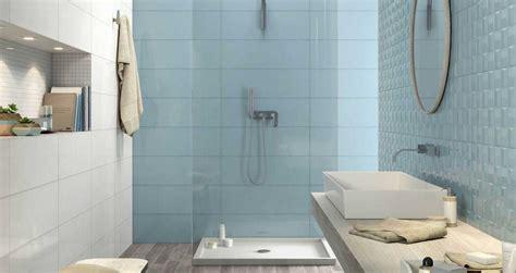 smalto per pareti bagno smalto per pareti bagno top smalto per pareti bagno with