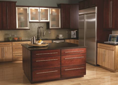 armstrong kitchen cabinets armstrong cabinets offers new origins series home