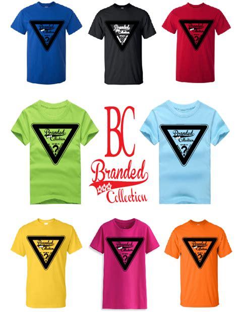 Baju Selangor Fesyen Levis branded collection