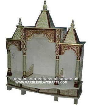marble temple designs for home buy indoor marble mandir