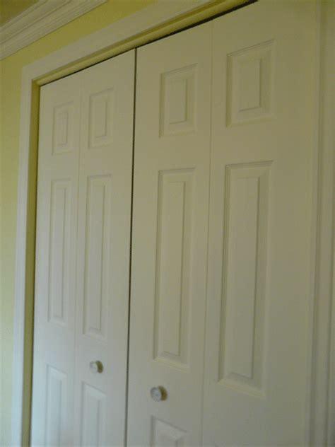 garde robe genre r 233 nover sa chambre 224 coucher sans se ruiner blogue