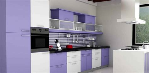 modular kitchen designs with price modular kitchen at factory price