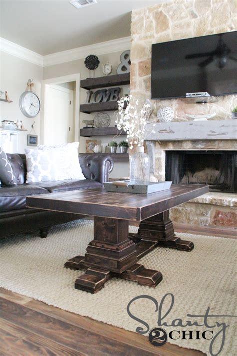Permalink to Free Woodworking Shop Floor Plans