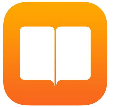 i book pictures how to save webpages to ibooks as pdf on iphone for