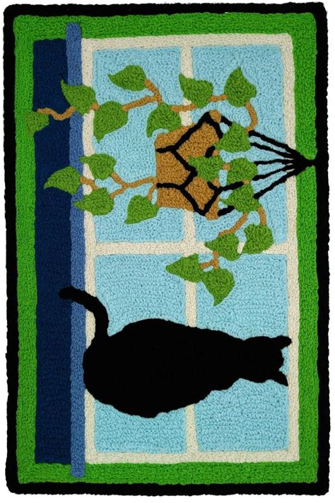 jelly bean indoor outdoor rugs jelly bean rugs indoor outdoor rug from wisconsin by fresh