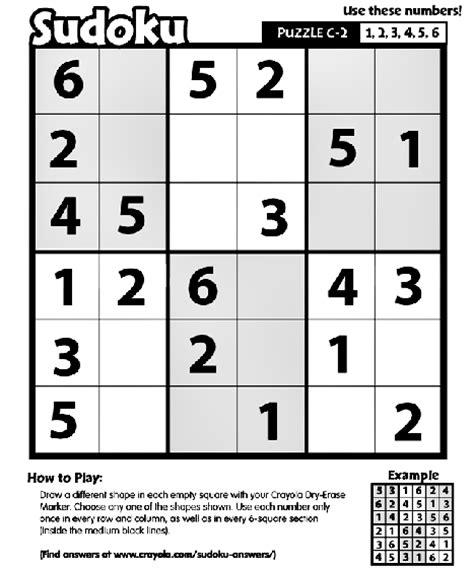 printable sudoku australia sudoku c 2 coloring page crayola com