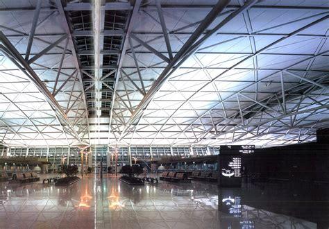 Waiting Intl incheon international airport airport in incheon
