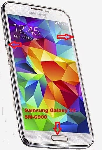 Bazelcasecasing Samsung Galaxy S5 Sm G900 cara reset samsung galaxy s5 sm g900 android guide