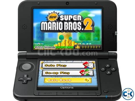 nintendo 3ds xl console best price nintendo 3ds xl console lowest price in db clickbd