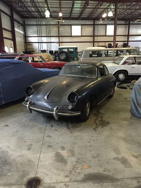 renovated cers classic cars and renovations abound at leadfoot muscle