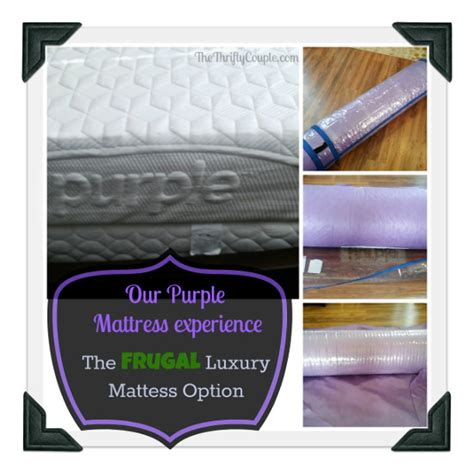purple mattress reviews do fibroids diseases that cause stomach swelling foods