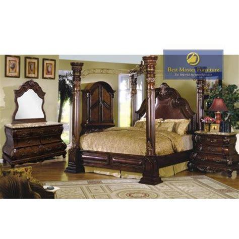 formal bedroom furniture best master furniture best master furniture