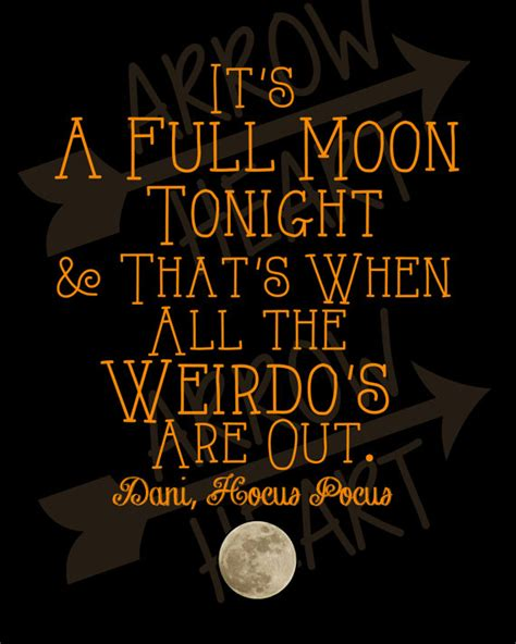 pin by dani aza on movie quotes pinterest ghosts poem printable hocus pocus halloween quote 8x10 by