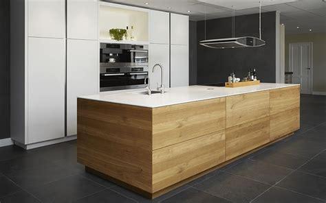 keuken massief hout massief houten keuken keukenstudio maassluis