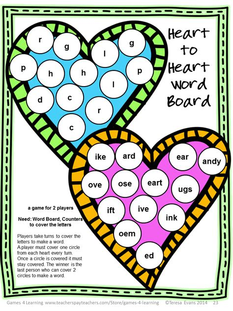 4 learning s day literacy freebies