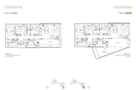 bishopsgate residences floor plan 100 bishopsgate