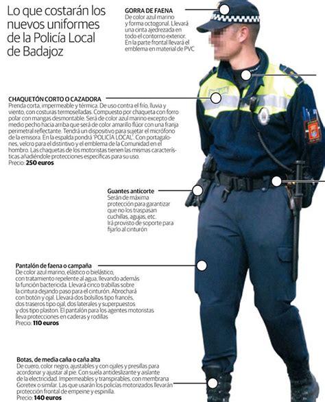 uniforme nuevo de la policia de la provincia de buenos aires nuevo uniforme de policia de la provincia