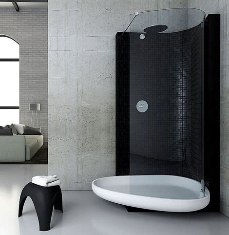 Cool Shower by Cool Showers By Glass Idromassaggio New Beyond
