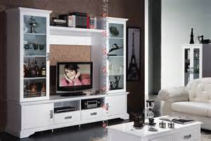 Glass Wall Cabinet Living Room Living Room Glass Wall Cabinet Living Room Furniture Tv