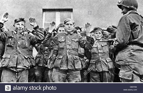 second world war second world war german soldiers www pixshark com