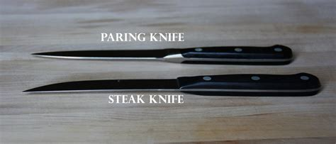 how to guide to kitchen knives the lovebugs blog how to guide to kitchen knives the lovebugs blog