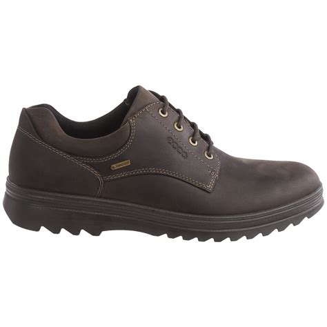 Dr Faris Leather Up Murah Pm 44 ecco tex shoes sale gt up to68 discounts