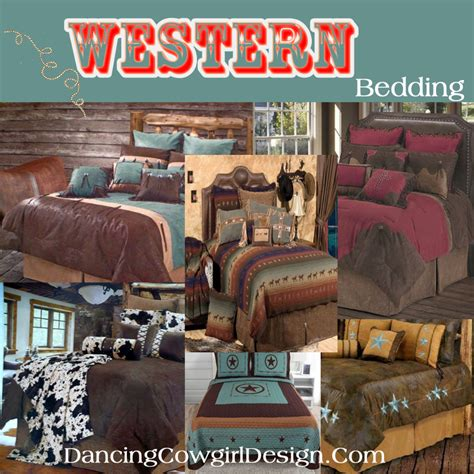 southwest bedroom inspiration cowgirl magazine western cross dancing cowgirl design
