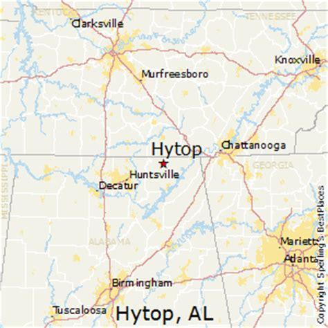 houston map comparison comparison houston hytop alabama
