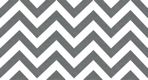 Black And White Ikat Rug Black And White Chevron Wallpaper Wallpapersafari