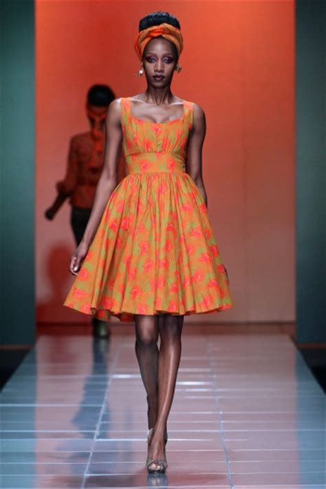 images of traditional dresses south africa bongiwe walaza mercedes benz fashion week africa 2013