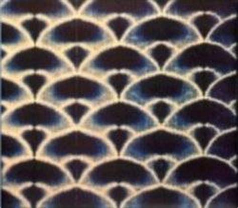 japanese pattern making techniques formas de shibori para dise 241 o textil impresi 243 n textil