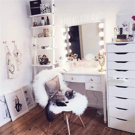Organize A Studio Apartment by