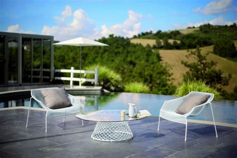 emu italian outdoor furniture ideas home garden architecture furniture interiors design emu italian made furniture