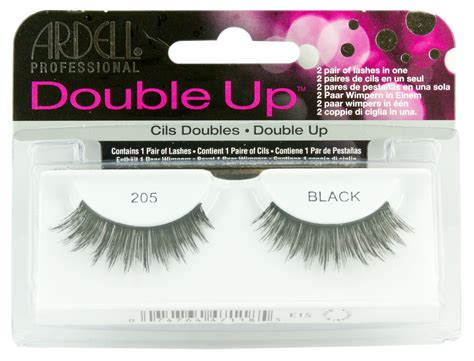Ardell Up Lash 47114201 ardell 205 up lashes